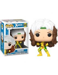Figura POP Marvel X Men Classic Rogue