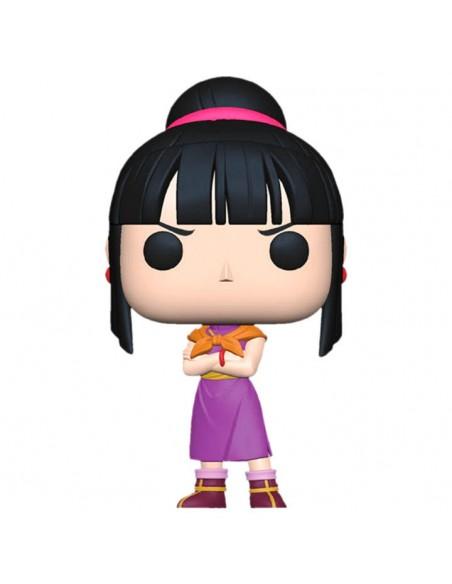 Figura POP Dragon Ball Z Chi Chi