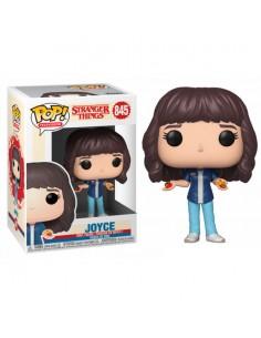 Figura POP Stranger Things Joyce