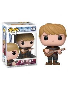 Figura POP Disney Frozen 2 Kristoff