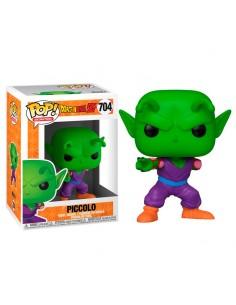 Figura POP Dragon Ball Z Piccolo