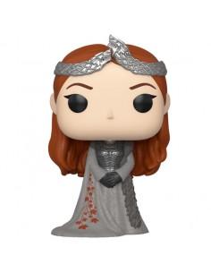 Figura POP Juego de Tronos Sansa Stark