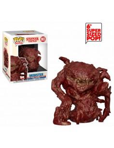 Figura POP Stranger Things Monster 15cm