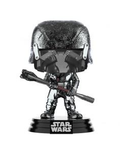 Figura POP Star Wars Rise of Skywalker Knight of Ren Club