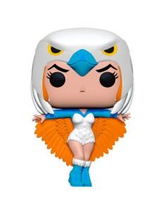 Figura POP Master Of The Universe Sorceress