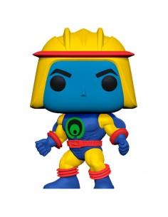 Figura POP Master Of The Universe Sy Klone