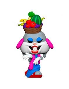 Figura POP Bugs 80th Bugs in Fruit Hat