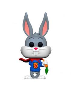 Figura POP Bugs 80th Super Bugs