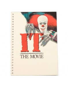 Cuaderno It 1990