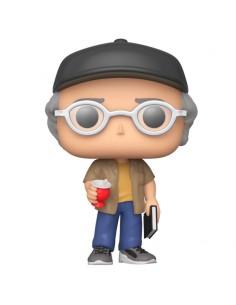Figura POP IT 2 Shop Keeper Stephen King