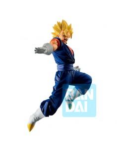 Figura Ichibansho Vegito Dokkan Battle Dragon Ball Z 18cm