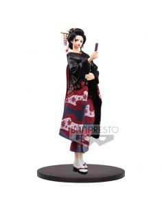 Figura Grandline Lady Wanokuni vol 2 One Piece 17cm