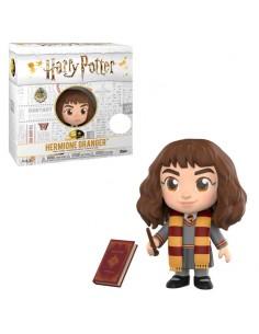 Figura 5 Star Harry Potter Hermione vinyl Exclusive