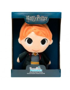 Peluche Harry Potter Ron Exclusive 18cm