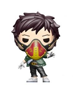Figura POP My Hero Academia Kai Chisaki Overhaul
