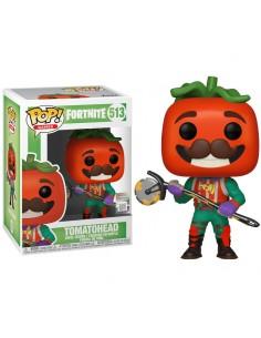 Figura POP TomatoHead Fortnite