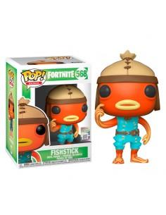 Figura POP Fortnite Fishstick