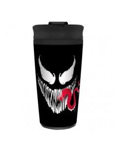 Taza viaje Venom Marvel