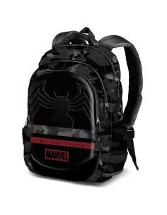 Mochila Venom Monster Marvel 44cm