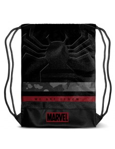 Saco Venom Monster Marvel 48cm