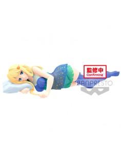 Figura Alice Lycoris Espresto Sword Art Online 21cm