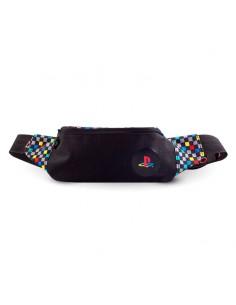 Rinonera Retro PlayStation