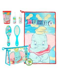 Set neceser aseo Dumbo Disney