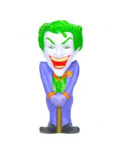 Figura antiestres Joker DC Comics 14cm