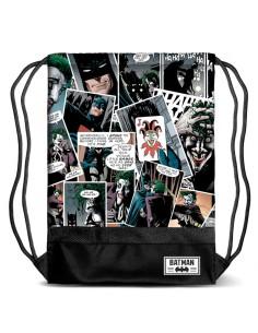 Saco Joker DC Comics 48cm