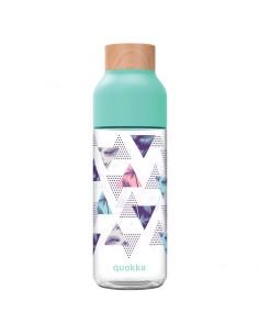Botella Ice Palm Springs Quokka 720ml