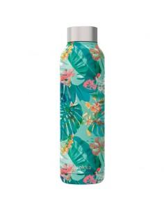 Botella Solid Tropical Quokka 630ml