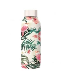 Botella Solid Jungle Quokka 510ml