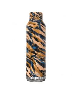 Botella Solid Safari Quokka 630ml