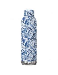 Botella Solid Porcelain Sparrow Quokka 630ml
