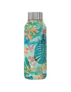 Botella Solid Tropical Quokka 510ml