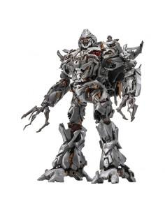 Figura MPM 8 Megatron Transformers 30cm