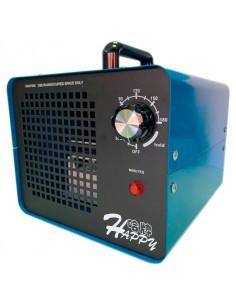 Maquina Ozono UM 10000