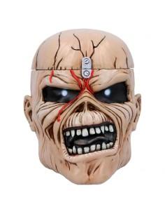 Figura The Trooper Iron Maiden 18cm