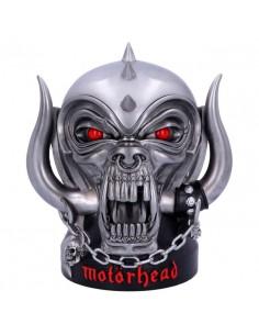 Figura Motorhead Warpig 16cm