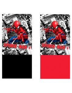 Braga cuello coralina Spiderman Marvel surtido