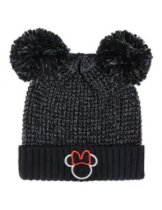 Gorro Minnie Disney premium