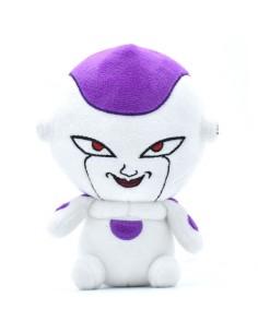 Peluche Freezer Dragon Ball Z 15cm