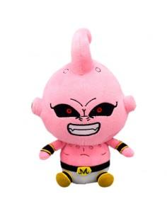 Peluche Kid Boo Dragon Ball Z 15cm