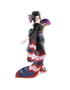 Figura Nico Robin One Piece 16cm