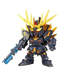 Figura Model Kit Unicorn Gundam 02 Banshee Norn Destroy Mode Mobile Suit Gundam Unicorn