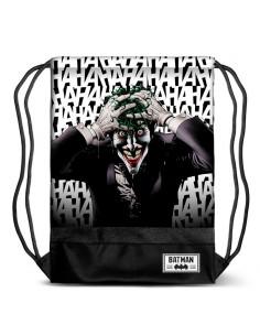 Saco Joker Batman DC Comics 48cm