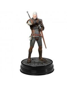 Figura Geralt The Witcher 3 Wild Hun 25cm