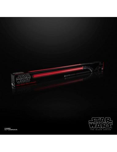 Replica Sable Force Fx Ashajj Star Wars