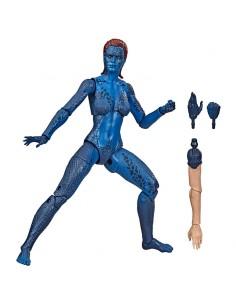 Figura Mistica X Men Marvel 15cm