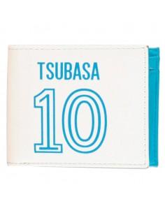 Cartera Captain Tsubasa